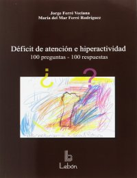 deficit-de-atencion-e-hiperactividad