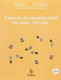 el-desarrollo-de-la-lateralidad-infantil-nino-diestro-nino-zurdo