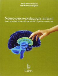 neuro-psico-pedagogia-infantil