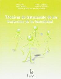 tecnicas-de-tratamiento-de-los-trastornos-de-la-lateralidad