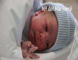 desarrollo-infantil-preventivo-neurosensopsicomotriz