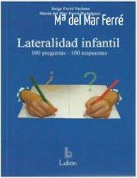 lateralidad-infantil-100-preguntas-100-respuestas