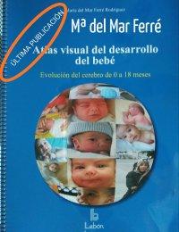 atlas-visual-del-desarrollo-del-bebe.-evolucion-del-cerebro-de-0-a-18-meses