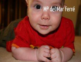 psicomotricidad-y-desarrollo-del-bebe-de-0-a-18-meses.-taller-para-padres