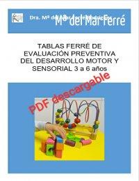 tablas-ferre-de-evaluacion-preventiva-del-desarrollo-motor-y-sensorial-0-a-6-anos.