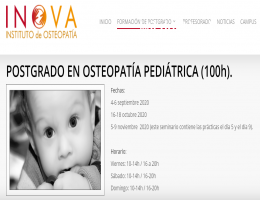 postgrado-en-osteopatia-pediatrica