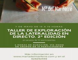 taller-practico-de-exploracion-de-la-lateralidad-online-en-directo-zoom-.-tercera-edicion.-en-grupos-reducidos-10-asistentes