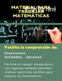 material-recomendado-para-trabajar-matematicas